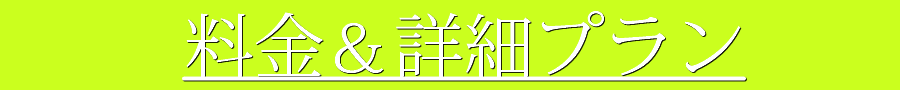 ryokinsyosai